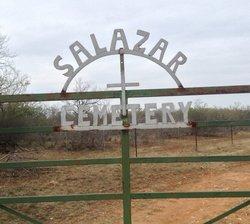 Salazar Cemetery