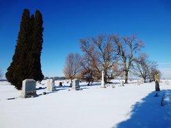 Lowville Cemetery
