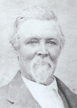 Samuel Worthen
