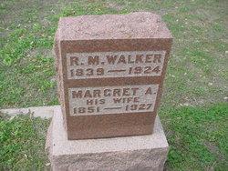 Robert Matthew Walker