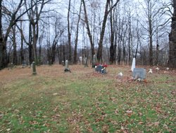 Munchmeyer Cemetery