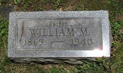 William Miller Gotwalt