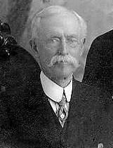 J Boardman Smith