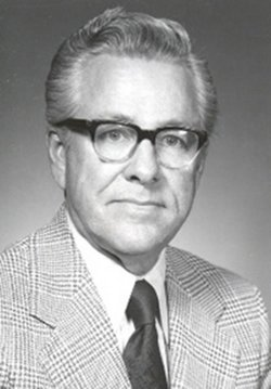 Stanton Harris Nash