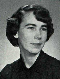 Joyce Katherine <I>Hazelton</I> Ruebush
