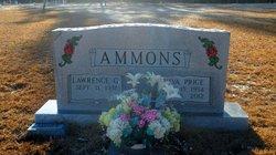 Viva <I>Price</I> Ammons