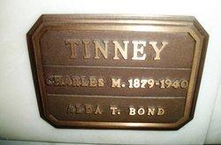 Alda Tinner Bond