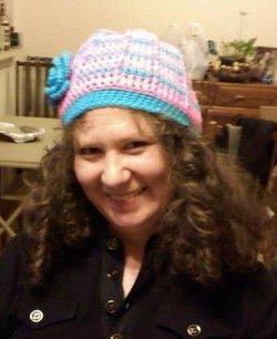 Christina Ray-Duncan