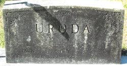 Mary Uroda