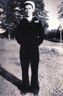 Stanley John Dubiel