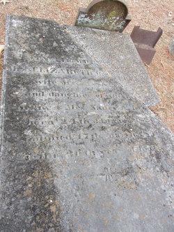 Elizabeth Myra <I>Sullins</I> Sterrett
