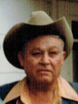 Melvin Ward Salois