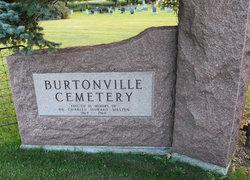 Burtonville Cemetery