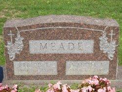 Martha A. Meade