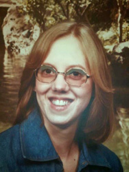 Susan Diane <I>Wadsworth</I> Hagen