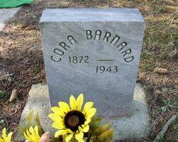 Cora Barnard
