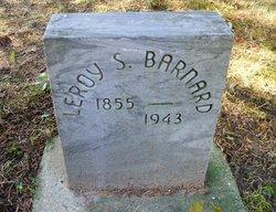 LeRoy S. Barnard