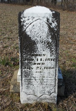 Alfred N. Armstrong