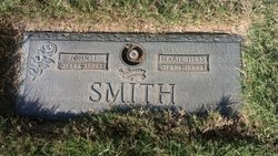 John I Smith