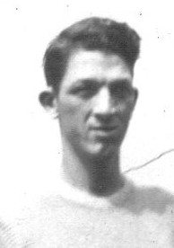 Clyde Leon Mayes