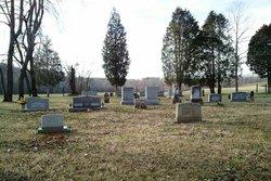 Ridings Cemetery