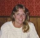 Debbie Sims