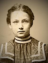 Alice Naoma <I>Weeks</I> Myers