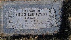 Wallace Gotberg