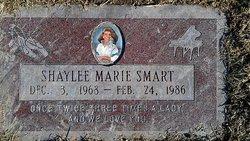 Shaylee Smart