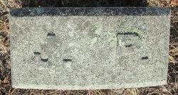 Joseph H Peirce