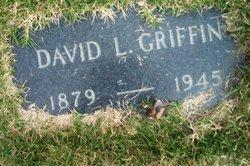 David Littleberry Griffin