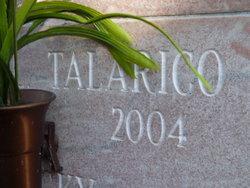 Jean L <I>Gargiulo</I> Talarico
