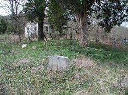 Belden Farm Cemetery