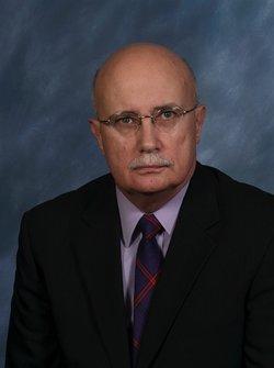 Richard Lee Montgomery