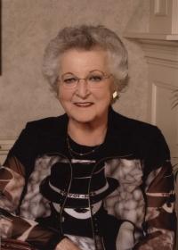 Betty E Feder