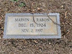 Marvin J. Rabon