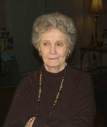 Louise Ener