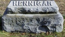 William Herman Hennigar