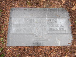 Benjamin G. Milliren