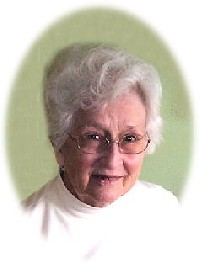 Mary Lou   Mitchell <I>Naylor</I> Plunk