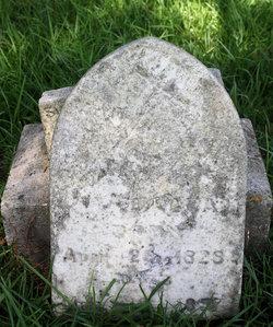 "George Thomas William ""G.T.W."" Fulgham"
