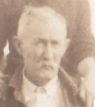 John Wiley Adams