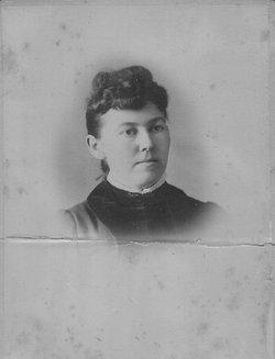 Christine Elise <I>Braeutigam</I> Corby