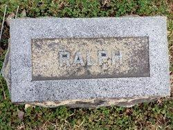 Ralph McDonald Howard
