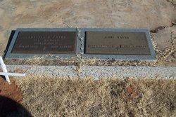 """Russell Edward """"Bo"""" Yates"""
