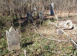Howlett Family Cemetery
