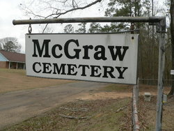 McGraw Cemetery