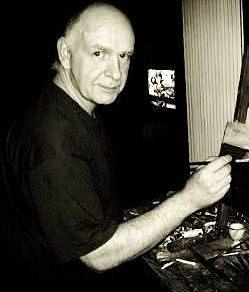 Paul Gosselin