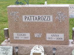 Eligio Pattarozzi