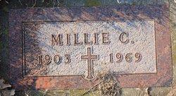 Millie C Andresen